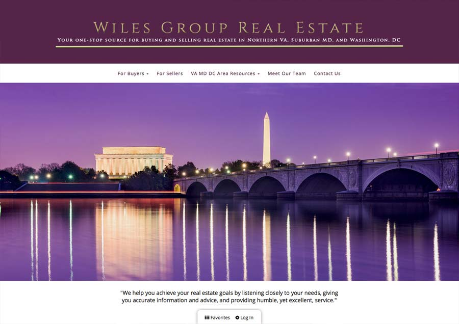 Wiles Group